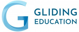 Gliding_Education_logo_horizontal